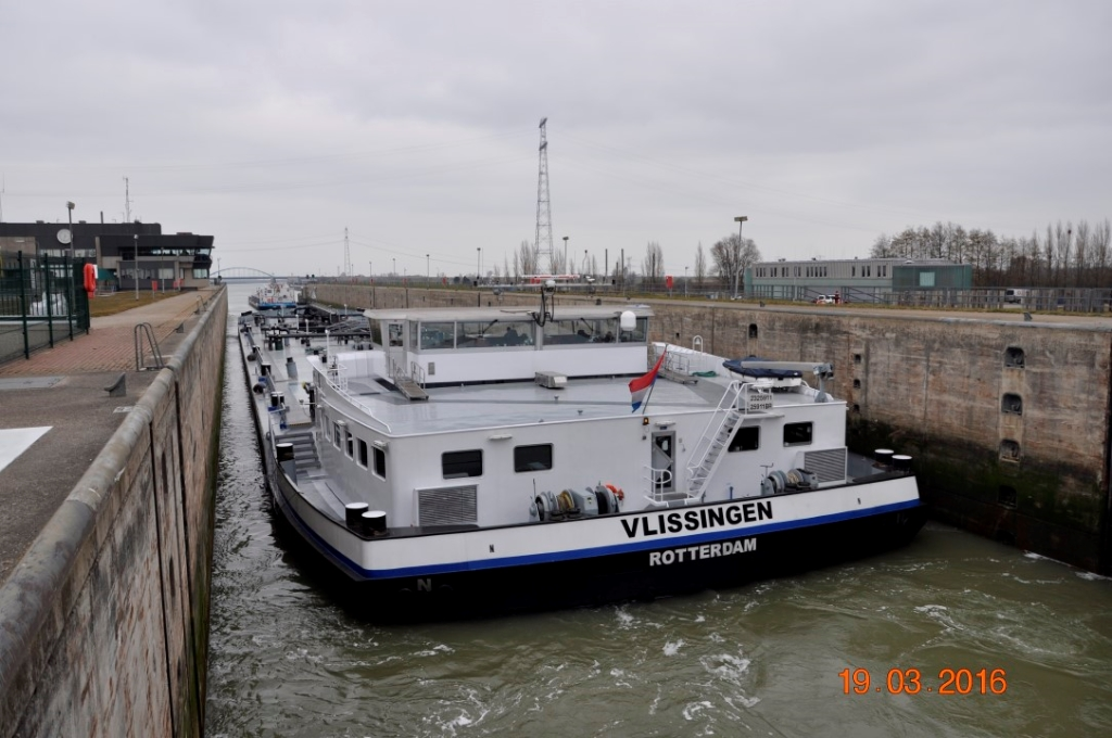 vlissingen & lrg gas 74 (Custom).jpg