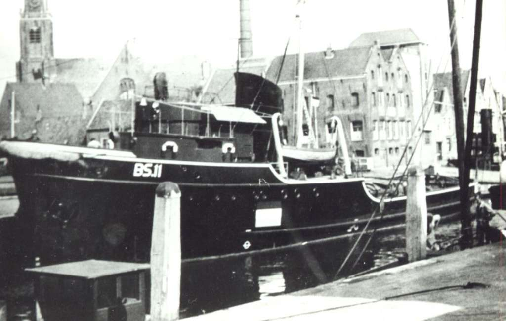 Poolzee 1942 als BS 11.JPG