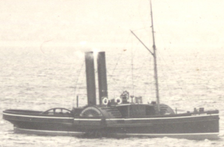 FLYINGARROW1882B.jpg