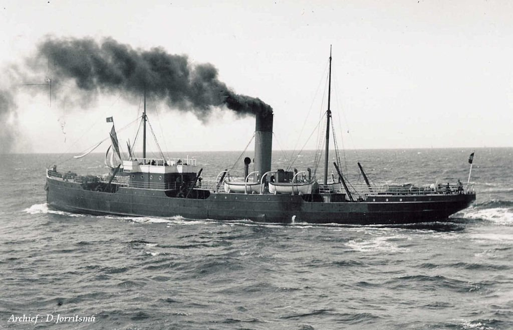 Maasstroom  1900  b +.jpg