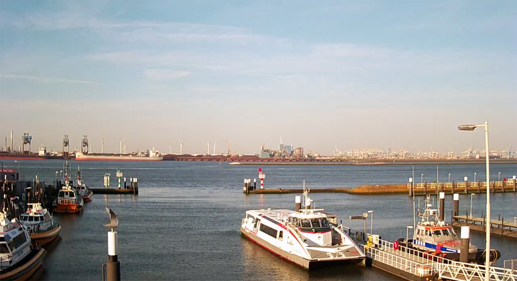 Webcam Hoek van Holland 20170430.jpg