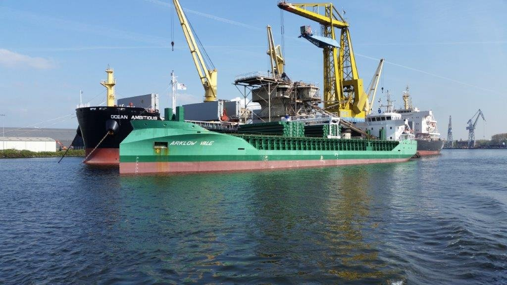 arklow vale 2015 bodewes hoogezand in amsterdam 20-4-2017.jpg