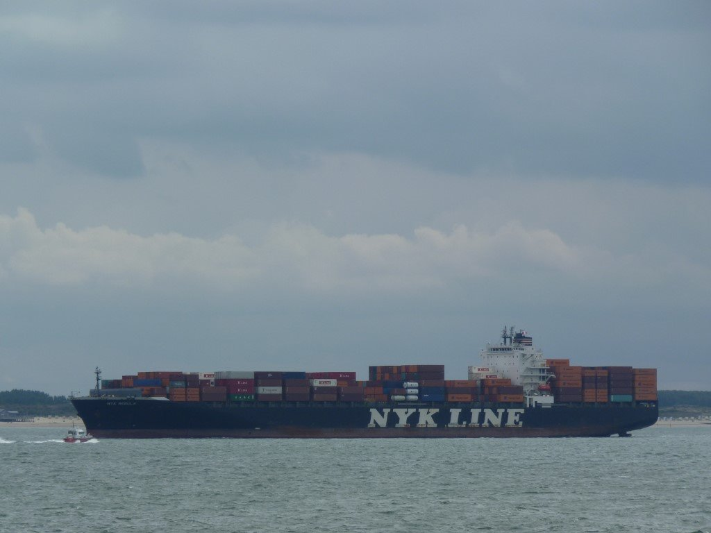 NYK Nebula170629 (Medium).JPG