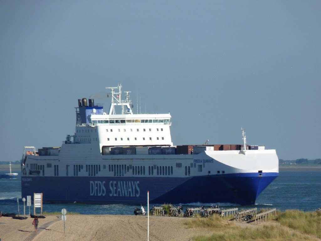 Freesia Seaways Kobenhavn170705 (1) (Medium).JPG