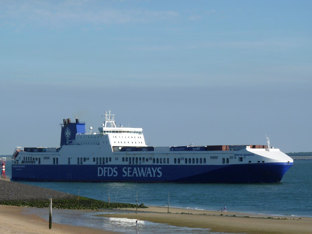 Freesia Seaways Kobenhavn170705 (4) (Medium).JPG