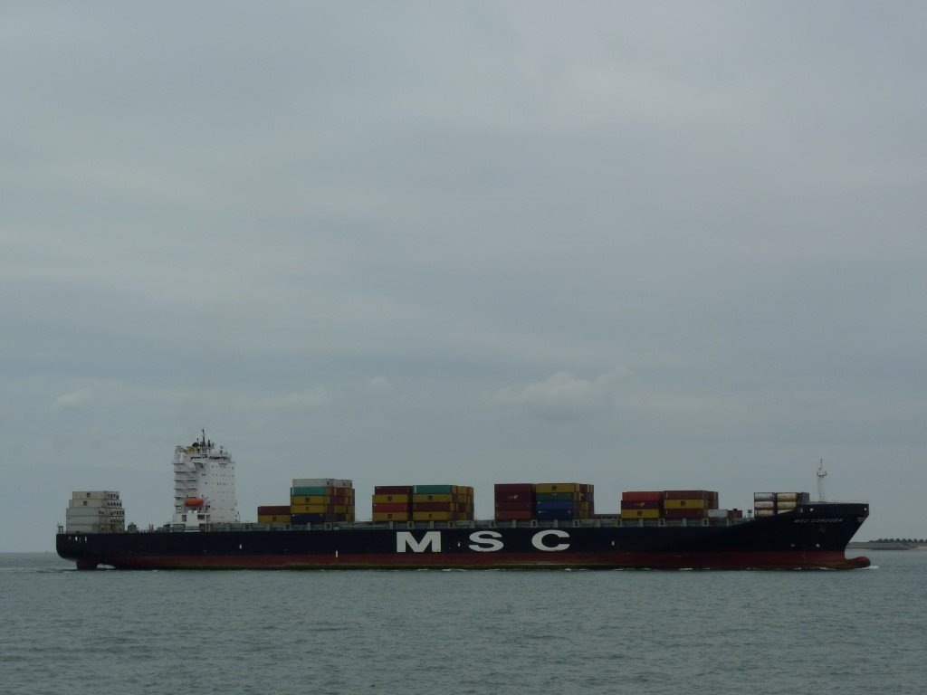 MSC Cordoba Monrovia170715 (3) (Medium).JPG