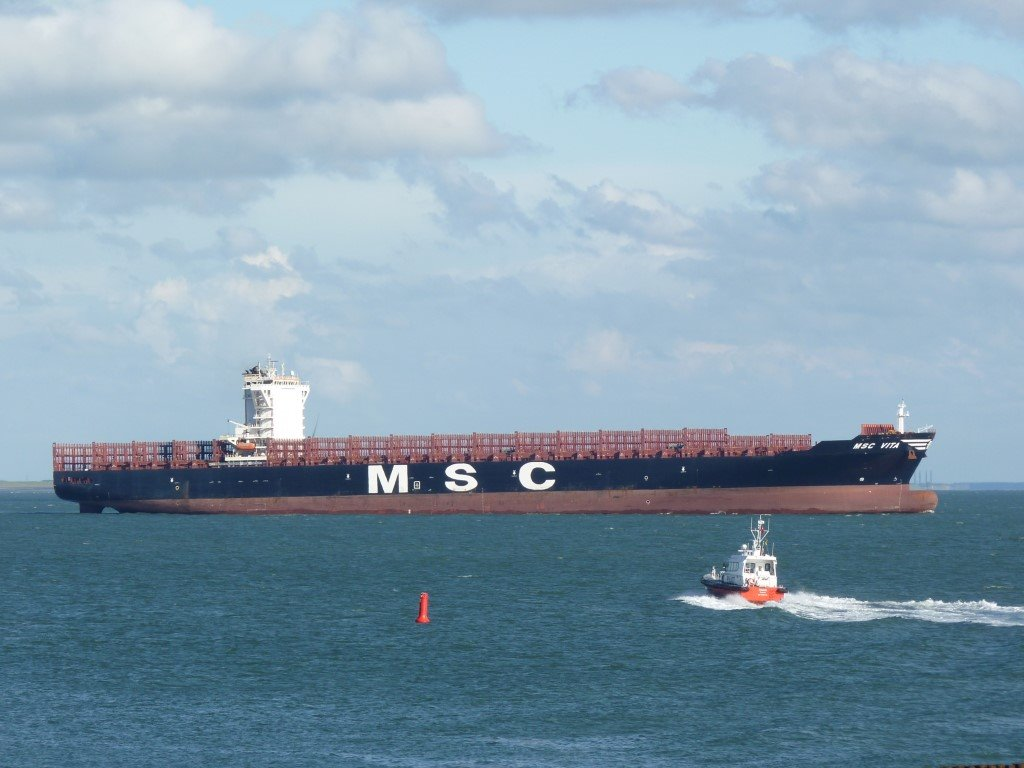 MSC Vita Panama170915 (6) (Medium).JPG