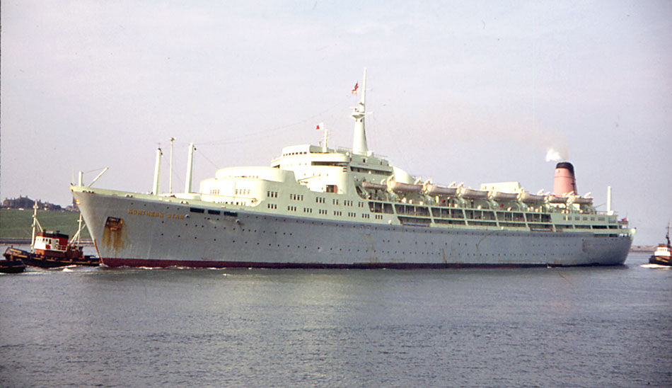 NORTHERNSTAR1962.JPG