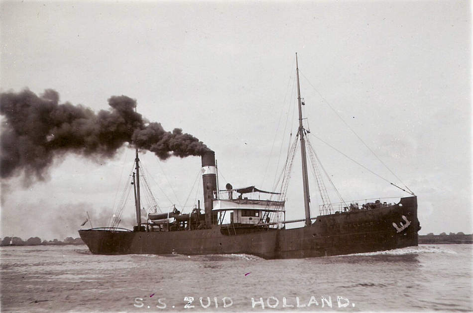 Zuid-Holland 1896 werf raylton dixon middlesbrough on tees.jpg