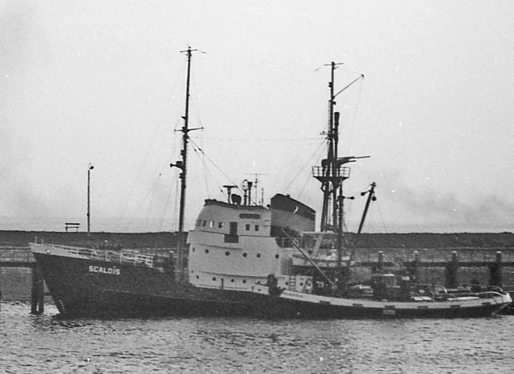 scaldis in vlissingen 1966 08.jpg