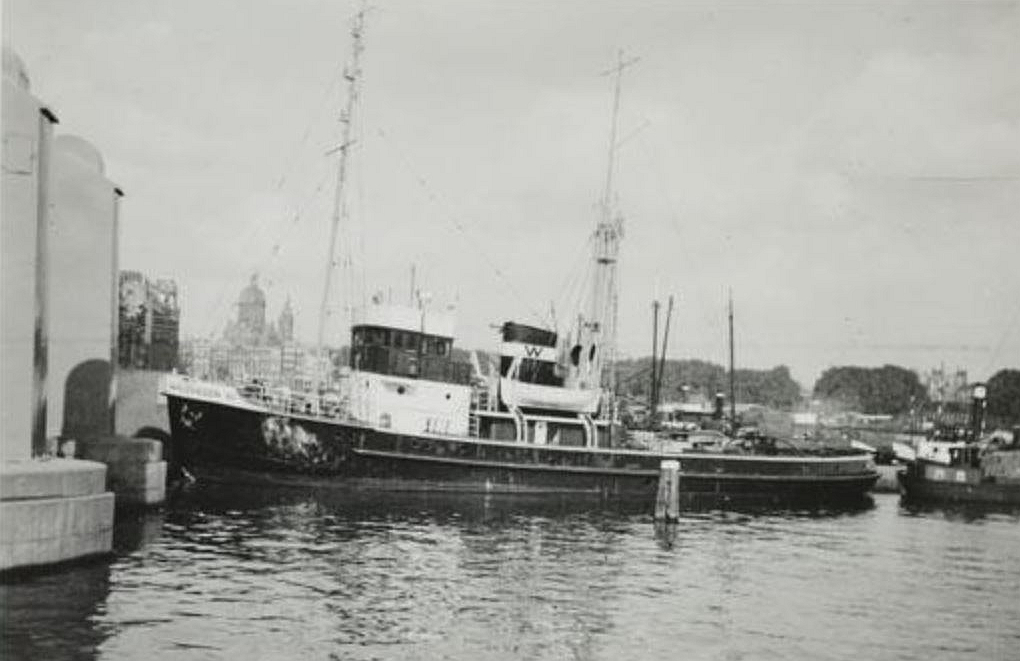 walcheren XII 1942 ex atlas later temi IV.JPG