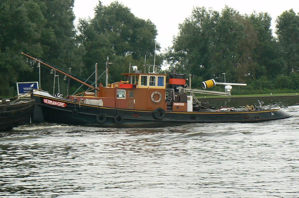 Herman-Gre 3140122 in 2007.jpg