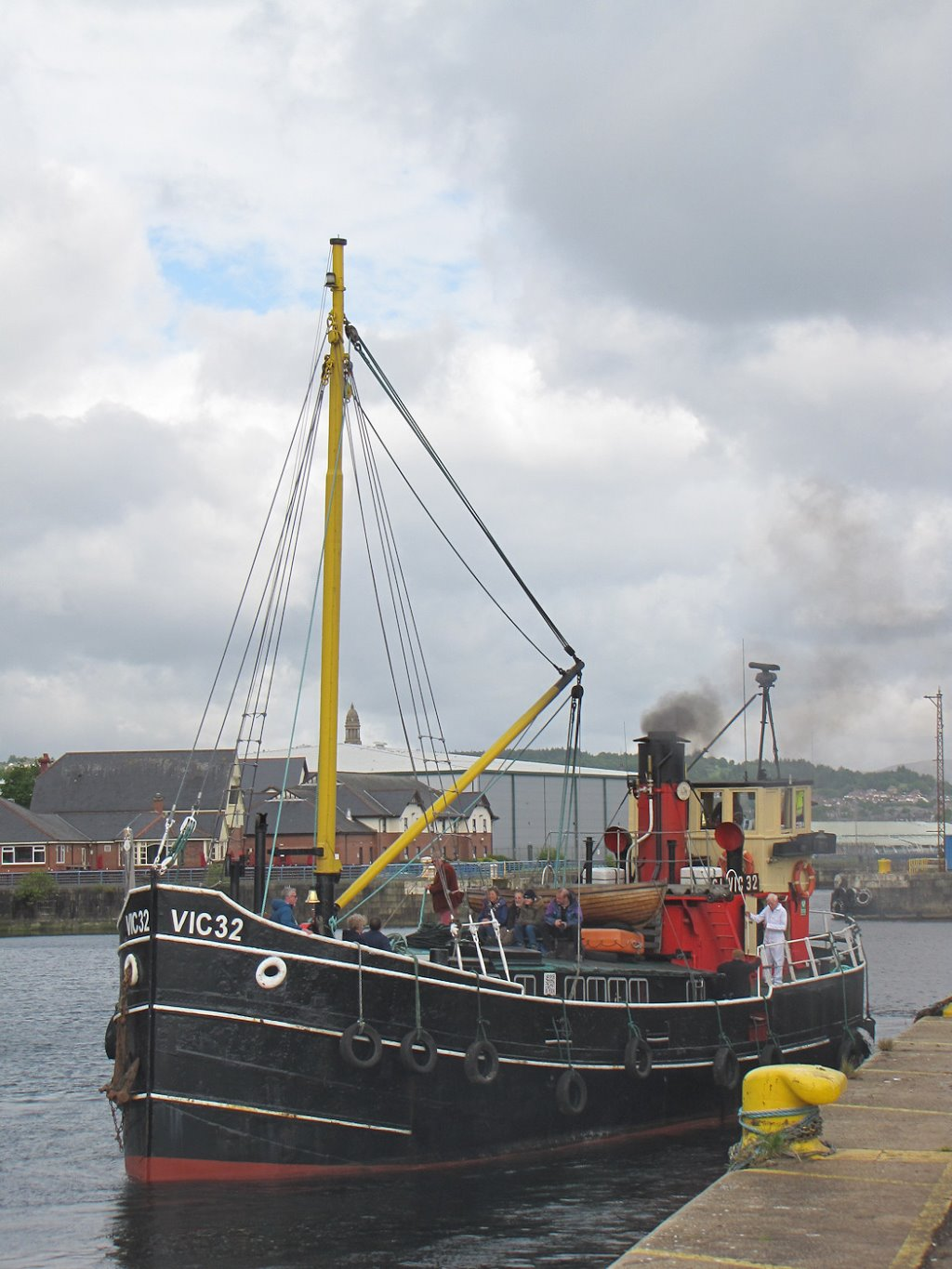VIC32_Greenock230517B.jpg