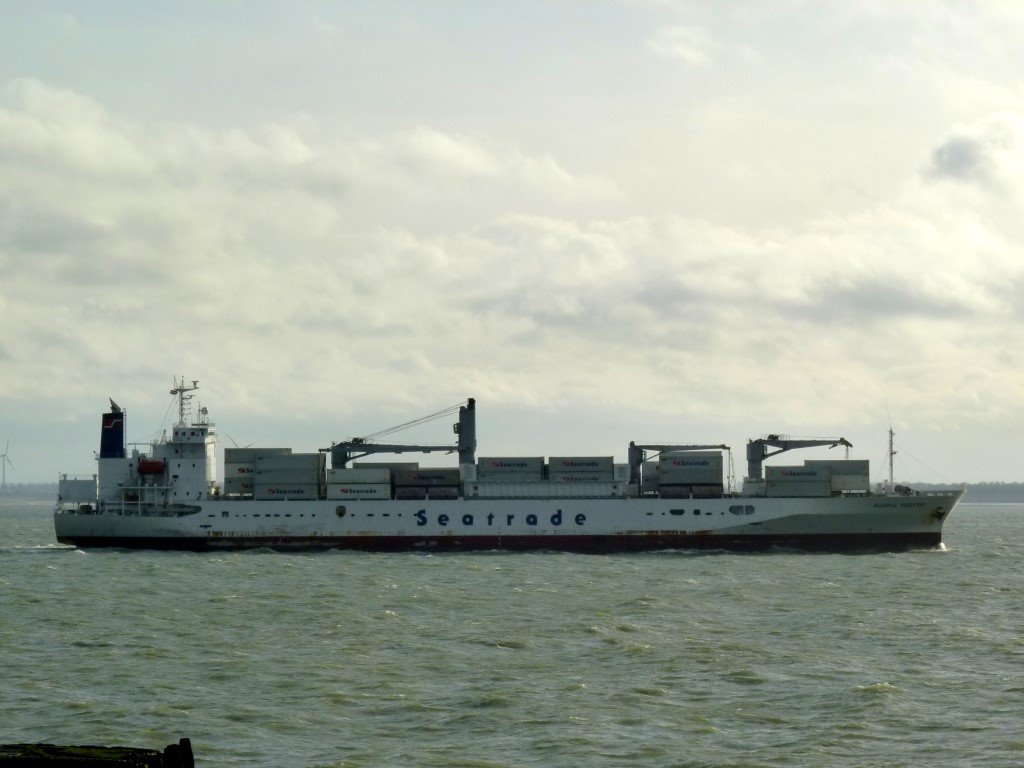 Pacific Reefer Monrovia171226 (9) (Medium).JPG