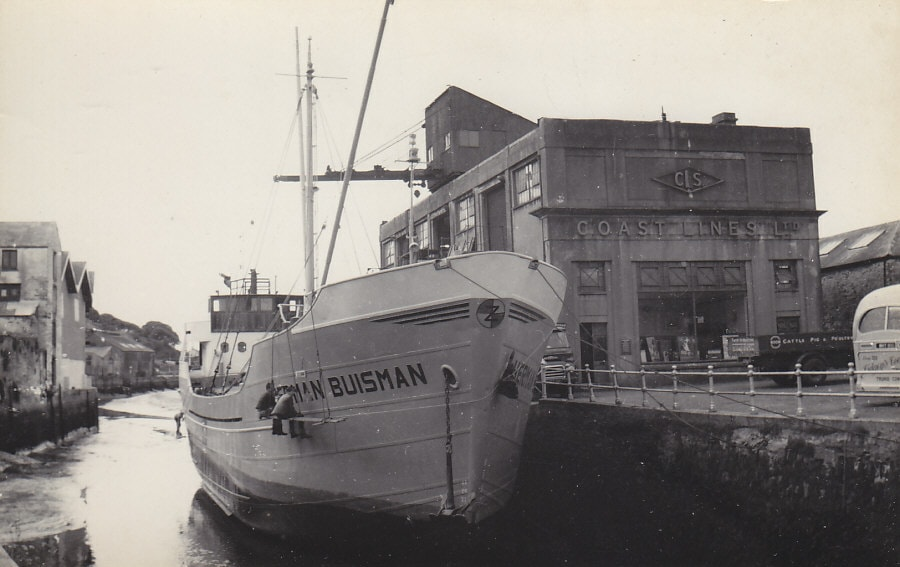 herman buisman 1955 in haven truro coll.g.ouwens.jpg