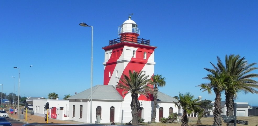 Green Point  off Cape Town.jpg