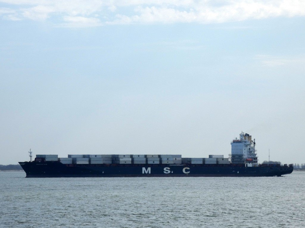 MSC Katyar Monrovia180417 (1) (Medium).JPG