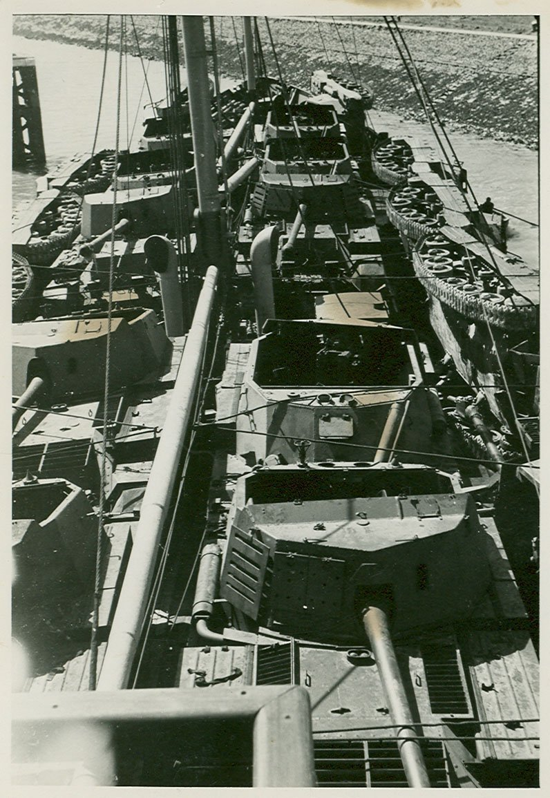 Lacra with bren gun carriers.jpg