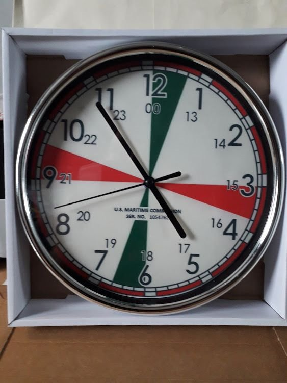 Radio Room Clock type Action.jpg