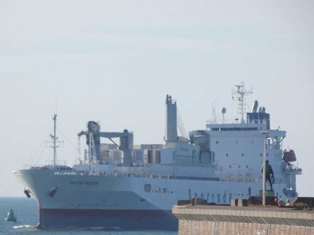 Pacific Reefer Monrovia180927 (2).jpeg