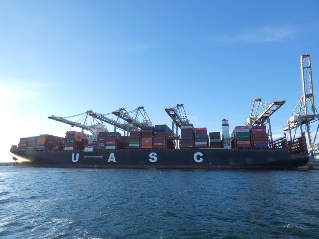 CMA CGM Benjamin Franklin London181028 (3) (Groot).jpeg