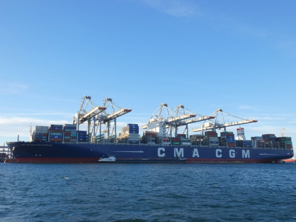 CMA CGM Benjamin Franklin London181028 (5) (Groot) (1).jpeg