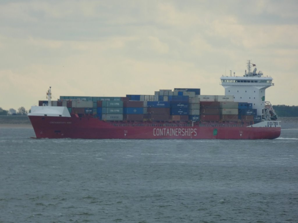 Containerships Nord Limassol190425 (1) (Groot).jpeg