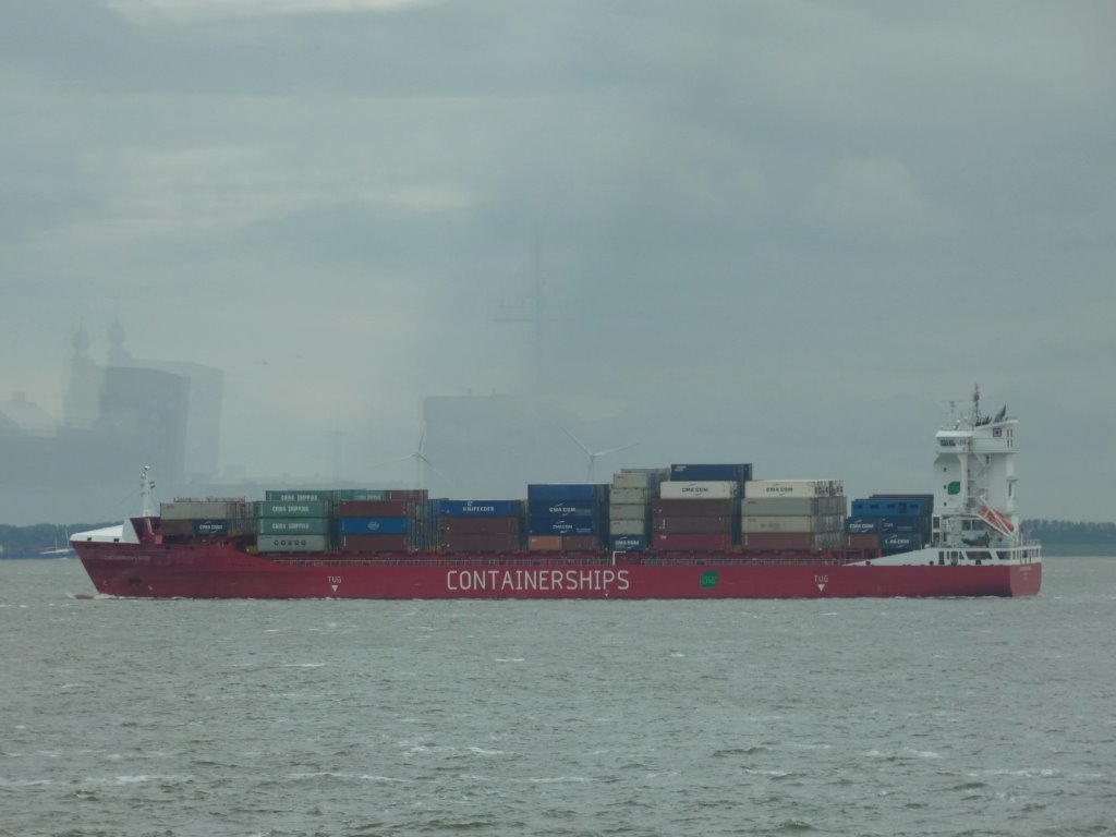 Containerships Nord Limassol190425 (4) (Groot).jpeg