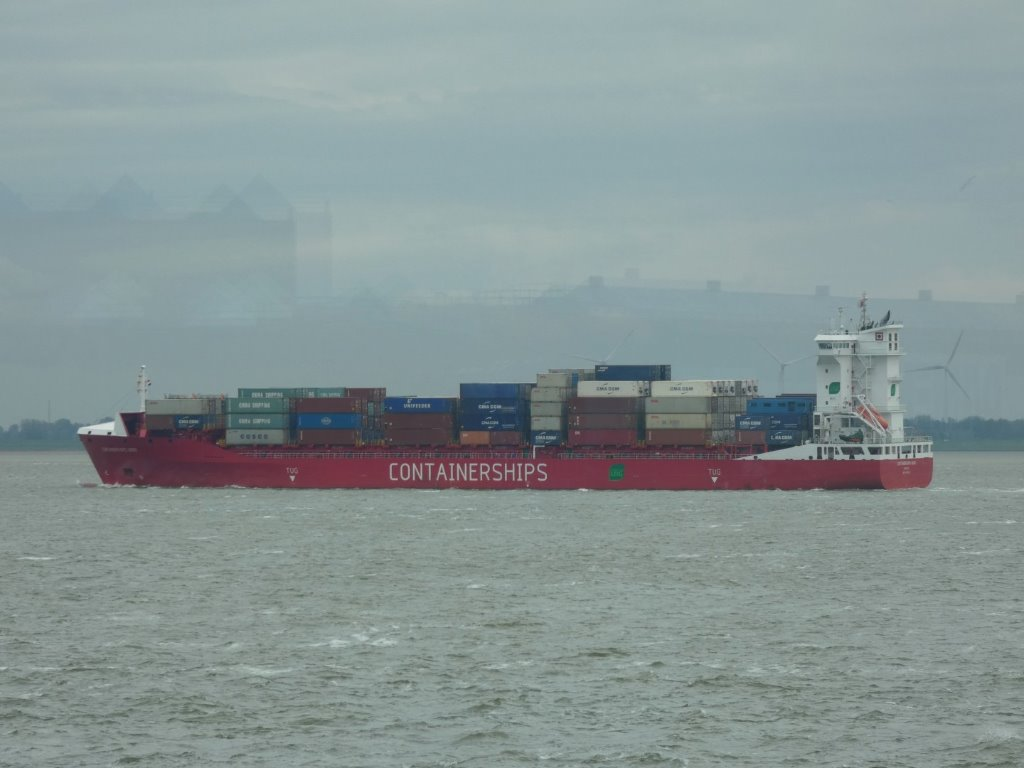 Containerships Nord Limassol190425 (5) (Groot).jpeg