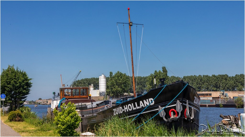 zuid holland - kopie.jpg