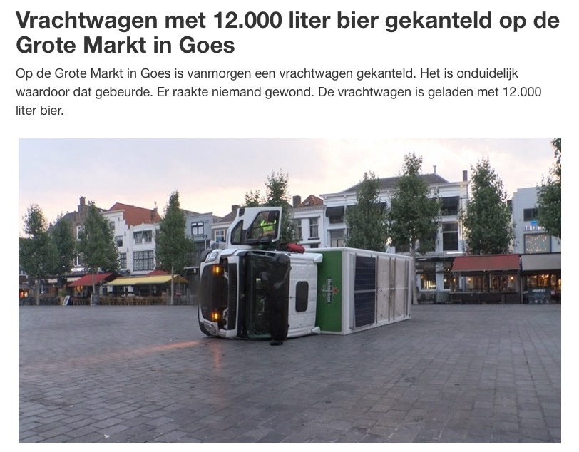 Bierwagen gekanteld in Goes.jpeg