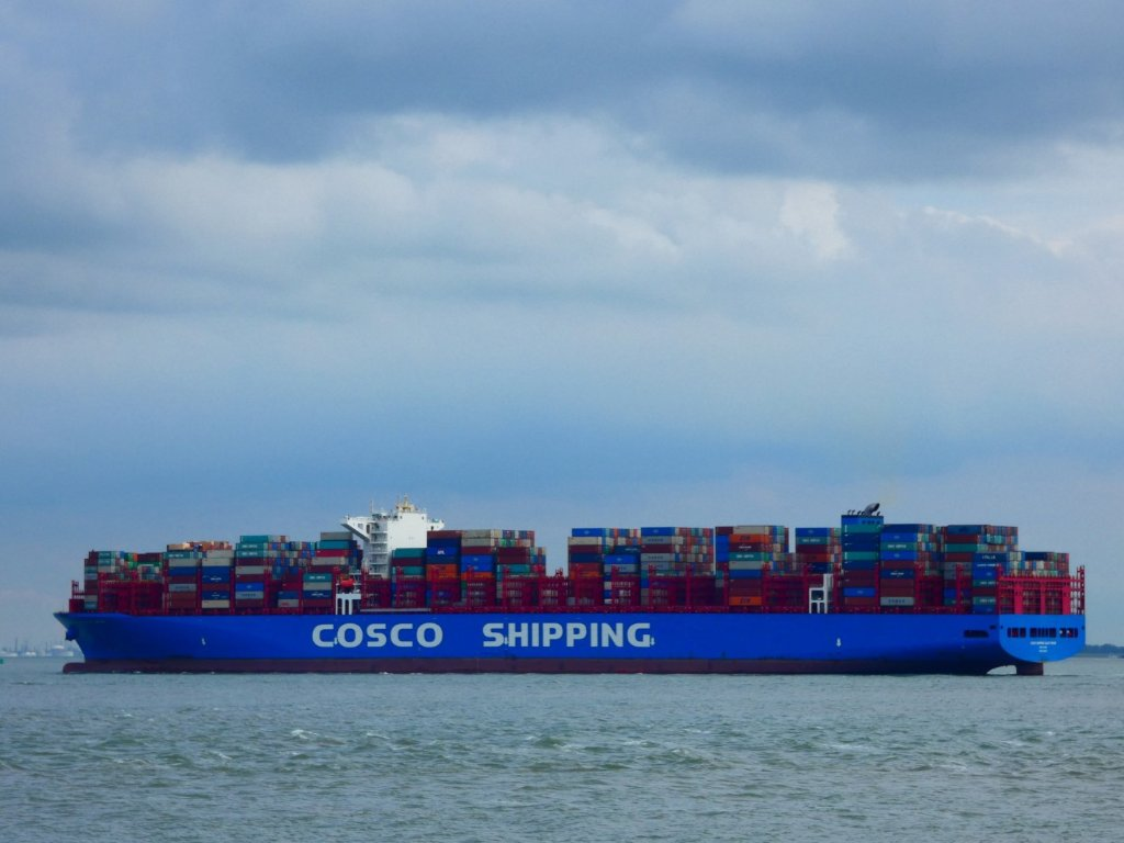 Cosco Shipping Sagittarius Hong Kong190930 (7) (Groot).jpeg