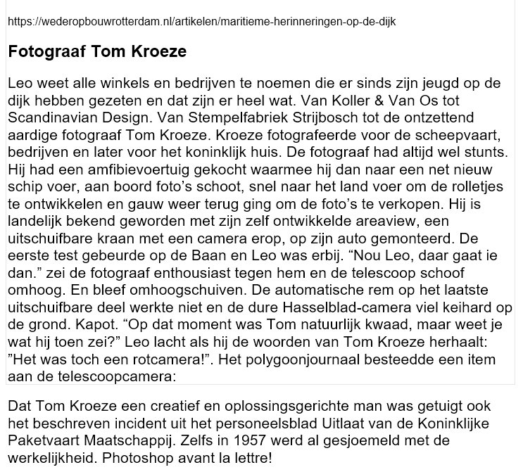 Tom Kroeze 1.jpg