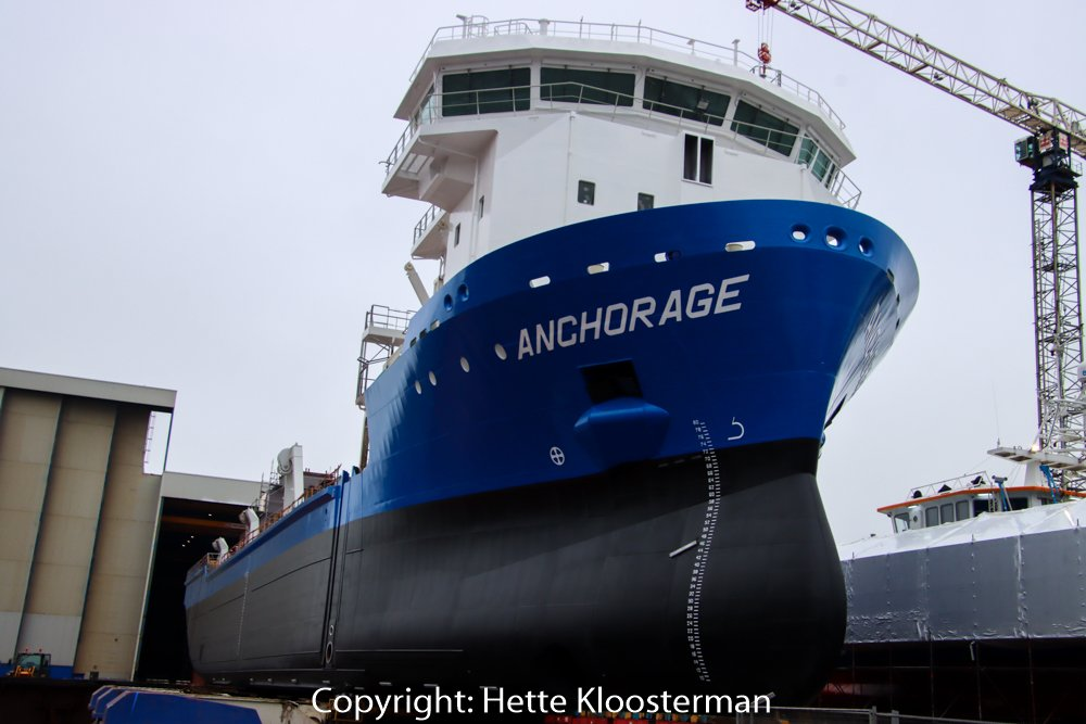 anchorage -1.jpg