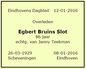 Egbert Bruins Slot002.JPG